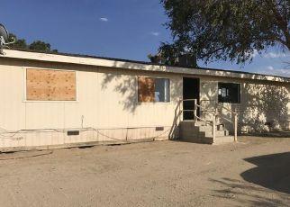 Foreclosure  id: 4210651