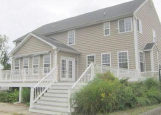 Foreclosure  id: 4210664