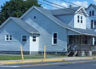 Foreclosure  id: 4210668