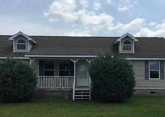 Foreclosure  id: 4210669
