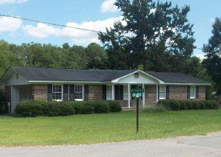 Foreclosure  id: 4210671
