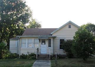 Foreclosure  id: 4210688