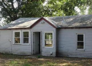 Foreclosure  id: 4210703