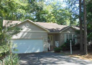 Foreclosure  id: 4210736