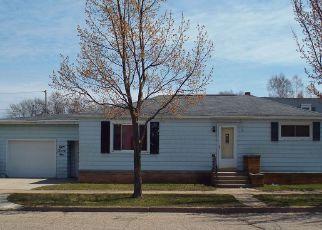 Foreclosure  id: 4210749