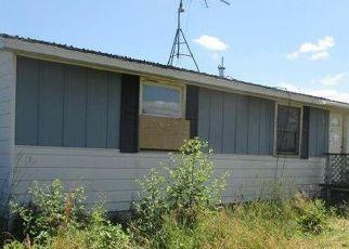 Foreclosure  id: 4210751