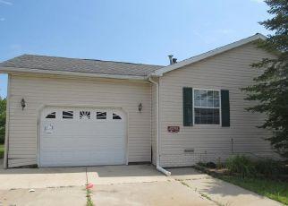 Foreclosure  id: 4210757