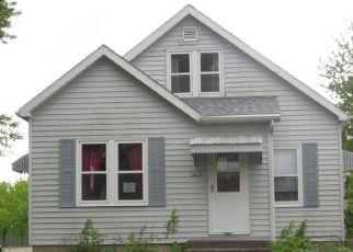 Foreclosure  id: 4210763