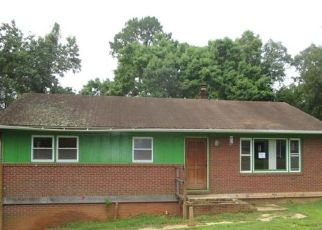 Foreclosure  id: 4210785