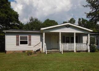 Foreclosure  id: 4210790