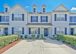 Foreclosure  id: 4210792