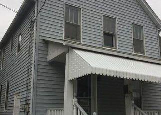 Foreclosure  id: 4210812
