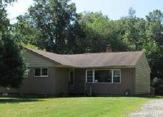 Foreclosure  id: 4210819