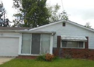 Foreclosure  id: 4210822