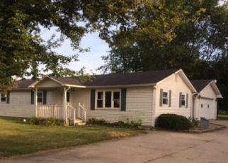 Foreclosure  id: 4210830