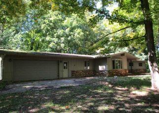 Foreclosure  id: 4210846