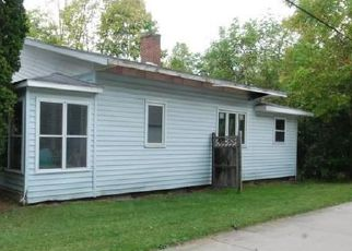 Foreclosure  id: 4210865