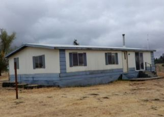 Foreclosure  id: 4210878