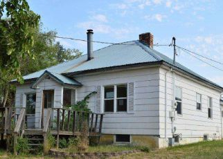 Foreclosure  id: 4210884
