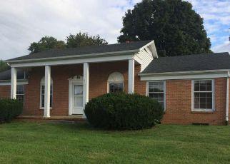 Foreclosure  id: 4210906