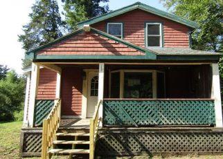 Foreclosure  id: 4210908