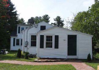 Foreclosure  id: 4210909