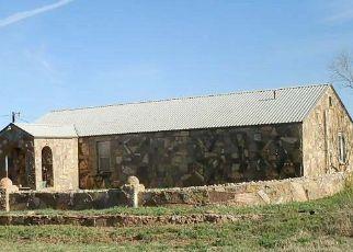 Foreclosure  id: 4210915