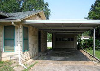 Foreclosure  id: 4210921