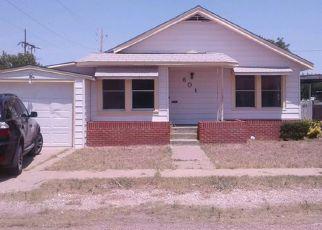 Foreclosure  id: 4210925