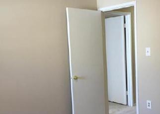 Foreclosure  id: 4210952