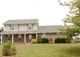 Foreclosure  id: 4210958