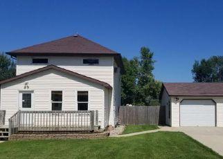 Foreclosure  id: 4210963