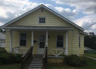 Foreclosure  id: 4210972