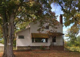 Foreclosure  id: 4210973