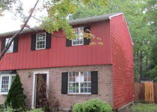 Foreclosure  id: 4210975