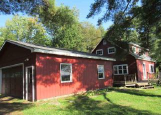 Foreclosure  id: 4210984