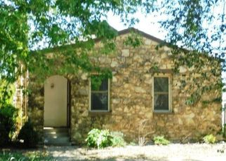 Foreclosure  id: 4211000
