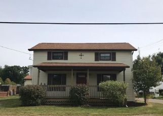 Foreclosure  id: 4211001