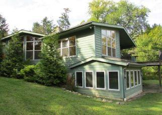 Foreclosure  id: 4211041