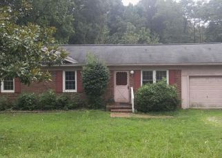 Foreclosure  id: 4211067