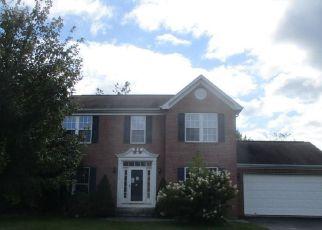 Foreclosure  id: 4211090