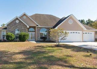 Foreclosure  id: 4211091
