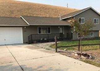 Foreclosure  id: 4211131