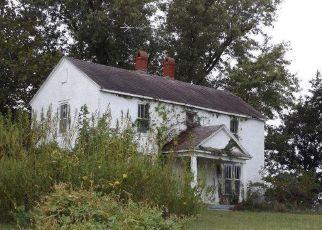 Foreclosure  id: 4211135
