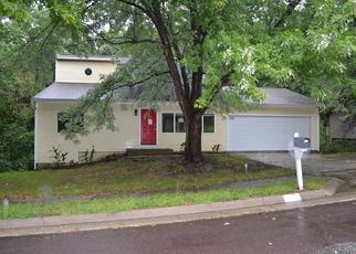 Foreclosure  id: 4211143