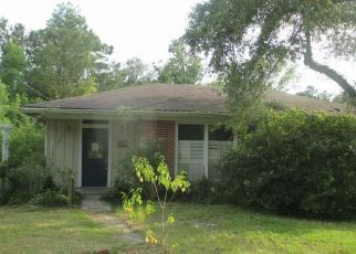 Foreclosure  id: 4211149