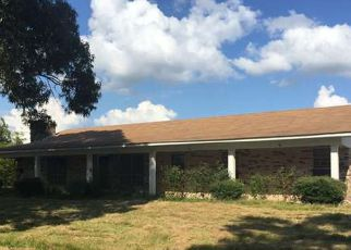Foreclosure  id: 4211150