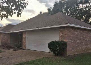 Foreclosure  id: 4211153