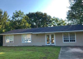 Foreclosure  id: 4211160