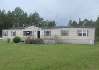 Foreclosure  id: 4211161